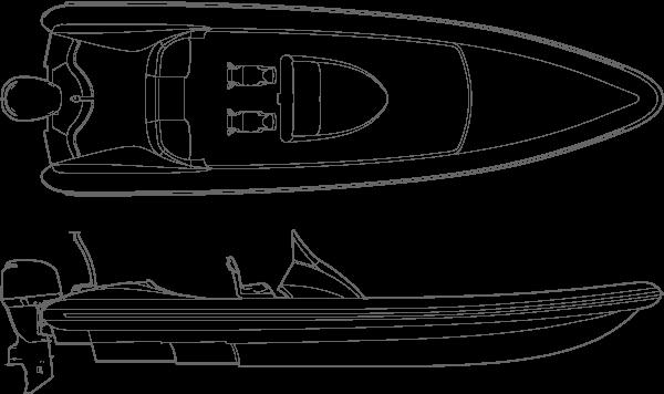 Serket 90ST
