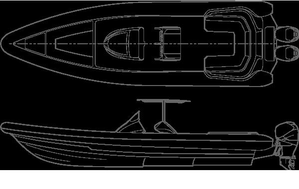 Silurian 1080
