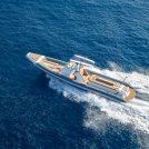Sting Water Jet